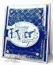 blue-Father-by_Cards_By_America.jpg