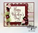 _021717_Happy_Valentine_s_Day_NRR-_revised.jpg