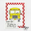 odbd-may1st-nr-school-bus-driver-helengullett.jpg